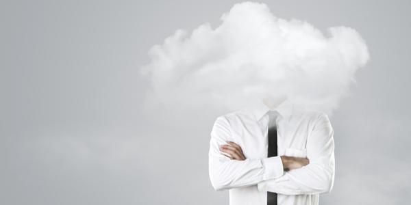 Zes redenen waarom MKB'ers het best in de cloud werken.