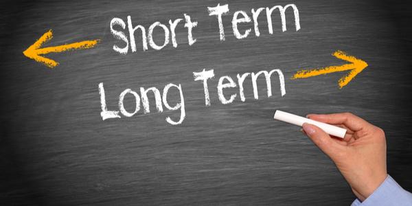Het rendement van een lange termijn relatie met je ICT-partner
