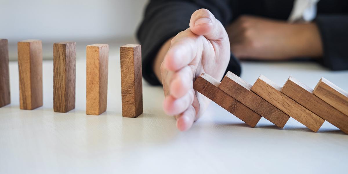 Totaaloplossing voor databescherming in je bedrijf